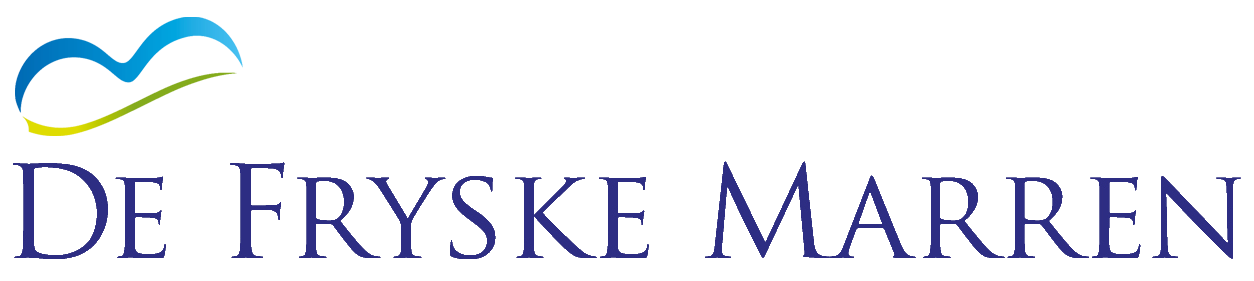De Fryske Marren logo