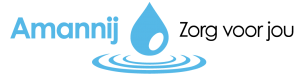 Amannij Logo