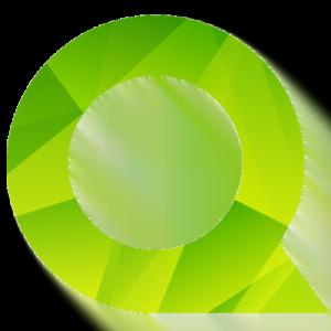Qurentis logo