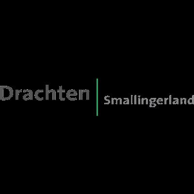 Gemeente Smallingerland logo